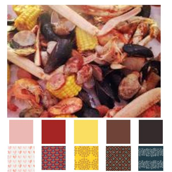 Crabpot Seattle 1.29.16