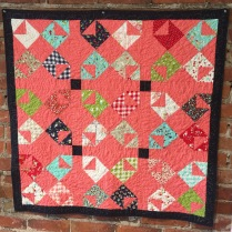 MSQC Quilt of the Month