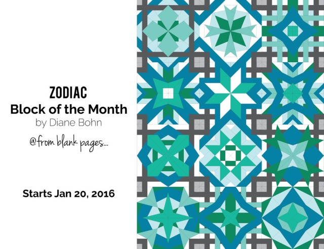 Zodiac-BOM_zpshoj41zkl