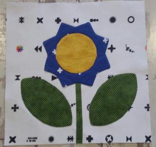 bloomblock4 jpg